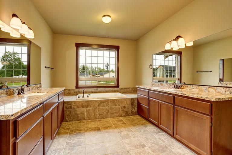 bathroom-remodeling-gallery