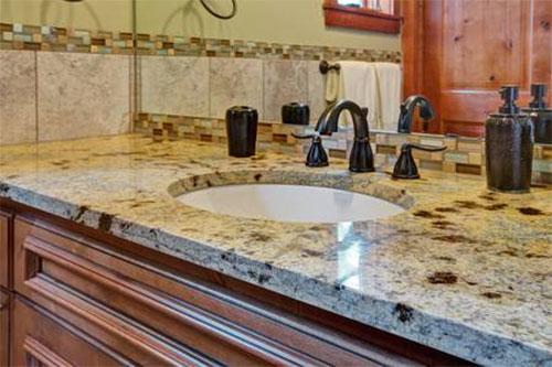 bathroom-remodeling-gallery1