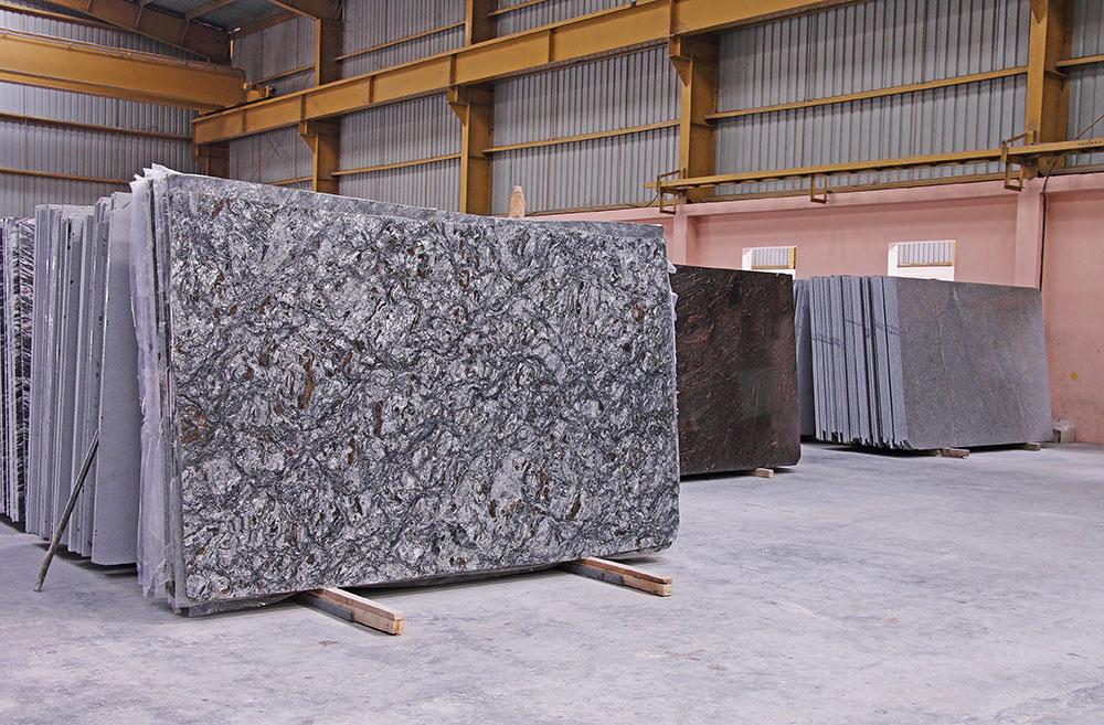 granite-gallery2