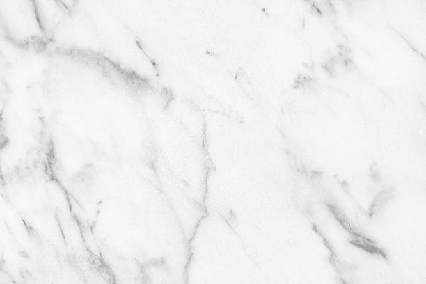 marble-gallery1